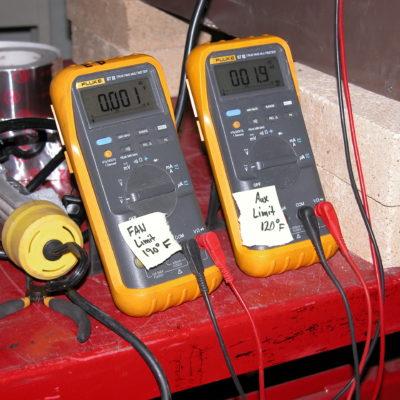Gas Furnace Testing (20)